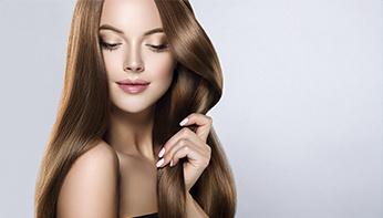 Причины ухудшения состояния волос, ногтей, кожи